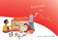 Infantil català