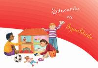 Infantil gallego