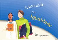 Profesor gallego
