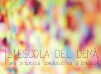 Associacio CoeducAccio