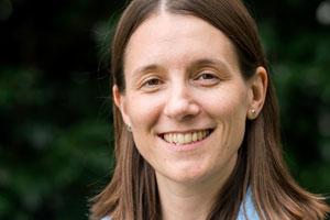 Nicola Grinstead