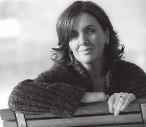 Teresa Zataraín