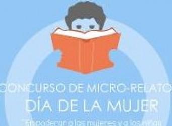 micro_relatos