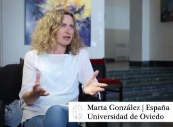 Marta_Gonzalez