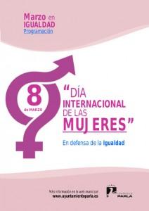 marzo_en_igualdad