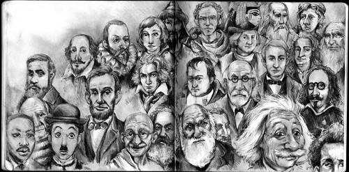 Ilustración Pol Rius