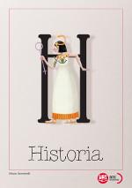 H de Historia