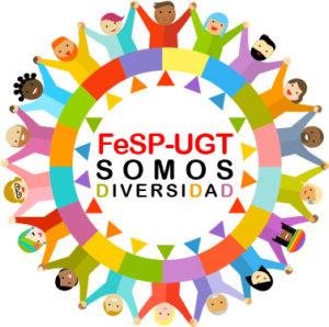 Logo de la campaña