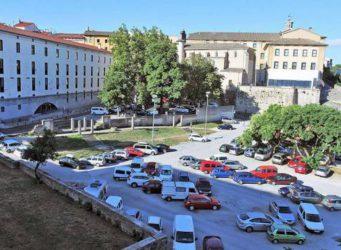Delegación de Educación de Navarra