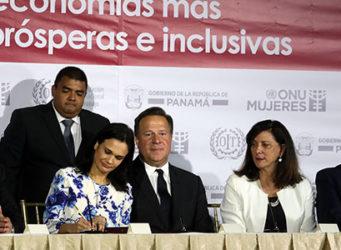 Imagen de la Coalición Internacional sobre Igualdad de Remuneración (EPIC)