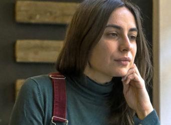 Imagen de María Sánchez