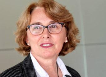 Cristina Rabadán