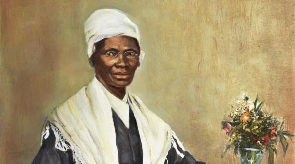 Imagen de Sojourner Truth