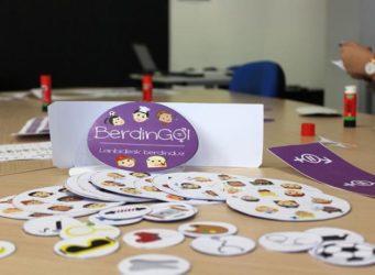 Imagen del juego BerdinGO