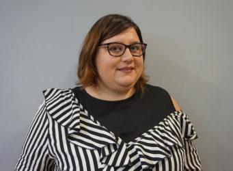Marina Marroquí