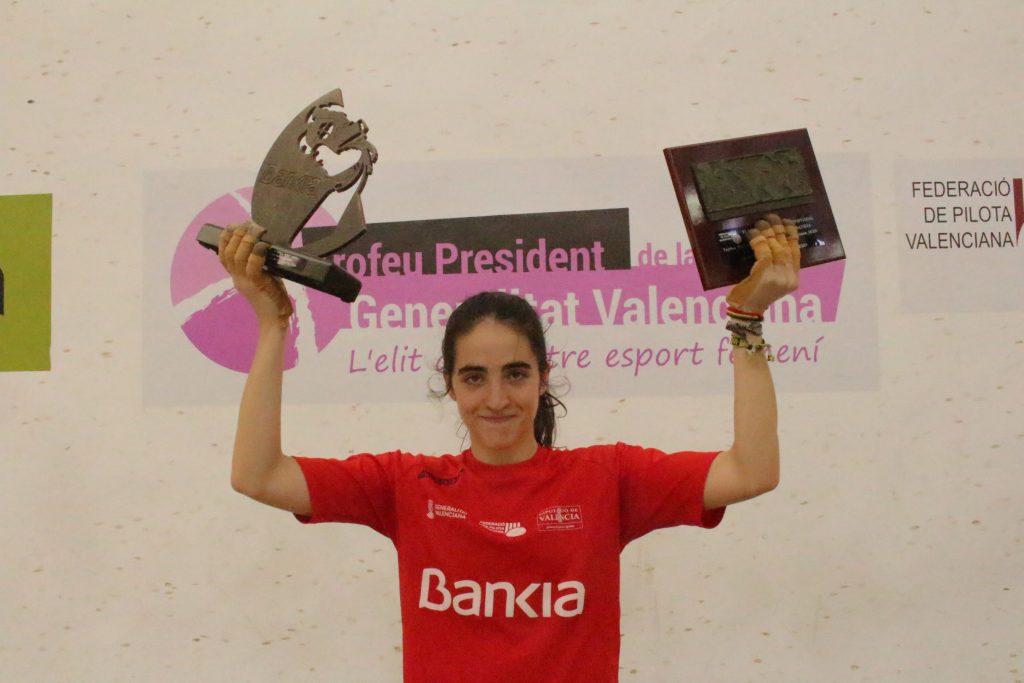 Victoria de Valencia