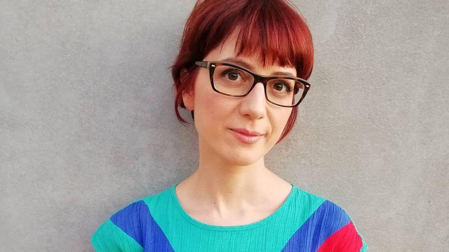Beatriz Ranea