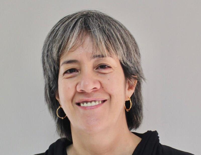 Martha Alfonso