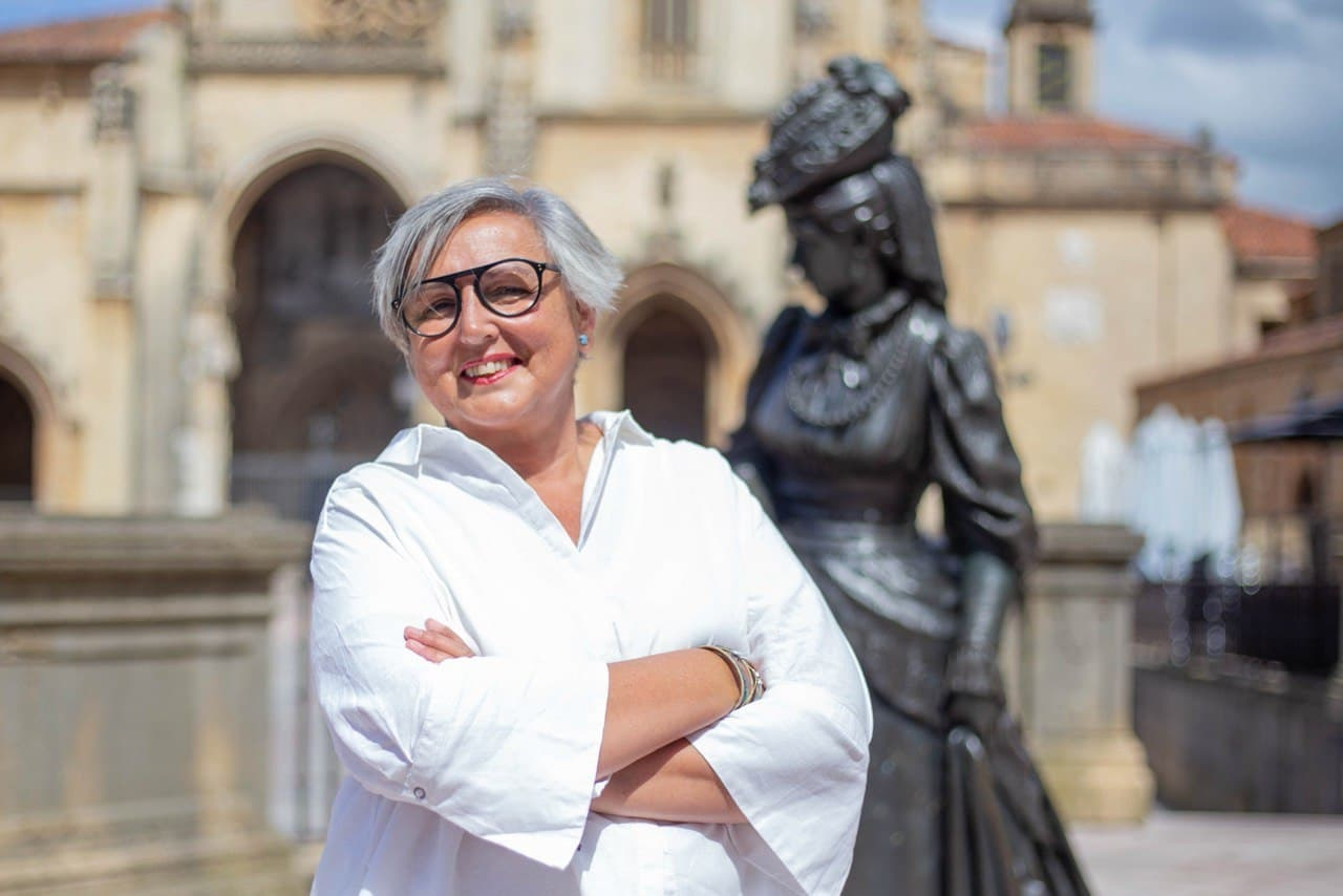 Yolanda Lobo