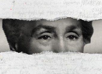 Portada del segundo tomo del Legado de Mujeres Aragonesas