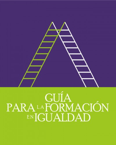Guia para la Formacion en Igualdad