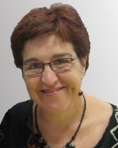 Luz Martínez Ten
