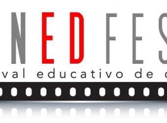 Logo Cinedfest