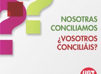 Folleto conciliación