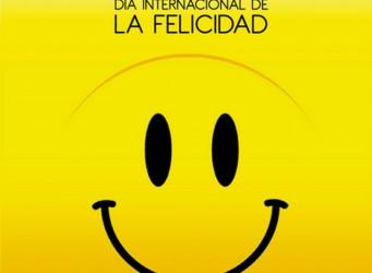 dia_felicidad800
