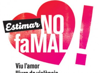 Estimar no fa mal