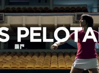 Imagen del trailer de la película
