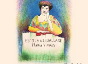 Imagen del programa de las Jornadas