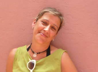 Imagen de Alma Martínez