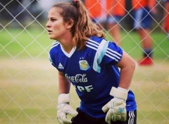 Gabriela Gartón