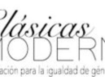 Logo Clásicas y Modernas