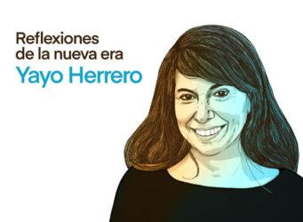 Yayo Herrero