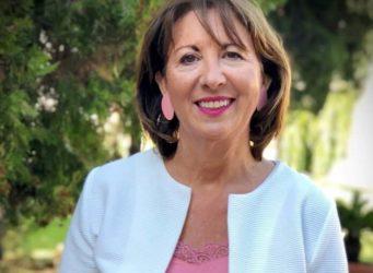 Ana María Farré