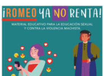 Destacado Romeo ya no renta